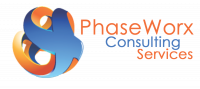 PhaseWorx Consulting Services